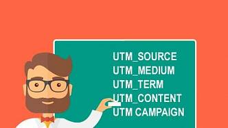Как настроить автозаполнение UTM-меткок для Google Adwords